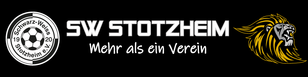 SW Stotzheim 1920 e.V.