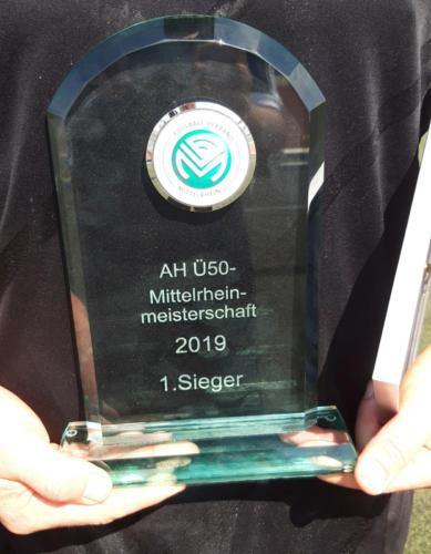 2019_ü50_mittelrhein_4