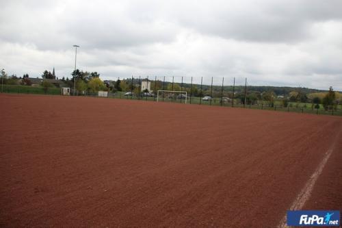 sportplatz_fupa_10