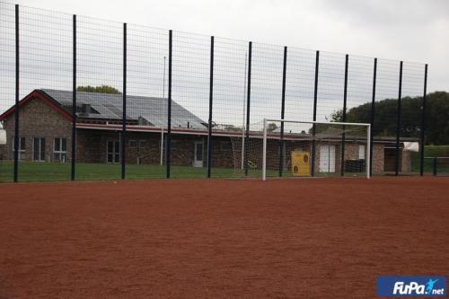 sportplatz_fupa_13