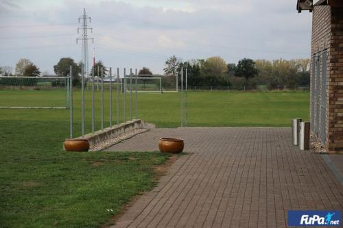 sportplatz_fupa_2