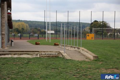 sportplatz_fupa_6