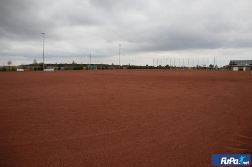 sportplatz_fupa_9